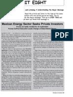 137 MEXICAN.pdf
