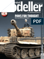 Military Illustrated Modeller 004 2011-08