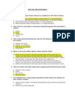 Sample Questions in Special Proceedings.doc_0