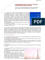 wind%20policy%202007%20inner.pdf