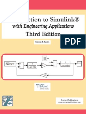 Introduction to Simulink | Trigonometric Functions