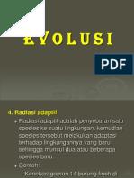 Bab 08 Evolusi-3