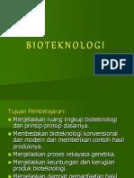 Bab 10 Bioteknologi-1