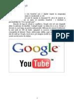 95082440 Google Brand