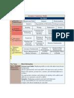 Aerospace Competency Model_word