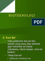 Bab 10 Bioteknologi-2