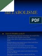 Bab 02 Metabolisme-1
