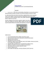 Doc 8 Mobile Concrete Batching Plant