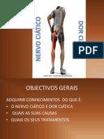 nervociático