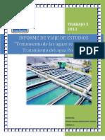 informe de viaje de estudios 2013.pdf