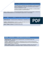 PRINCIPIOS PEDAGOGICOS 123