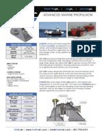 360jet Sales Sheet