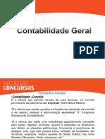 Contabil Total