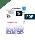 Clase Bioquimica 04 a-08