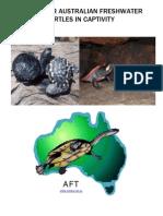 Turtle Care Guide2010 (1)