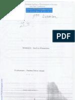 Analyse financière S3 ALAMI