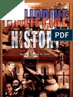 Philippine History- Halili