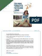 Microsoft Word - Rjudeceamaifericitafata - Razvan Penescu