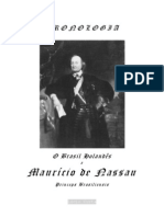 Cronologia Nassau - Principal 13