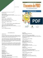 Programação_I_Encontro_PIBID