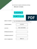 Assessment Assignment 2013.docx