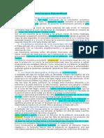 Tema 4.La Economia Europea Bajomedieval