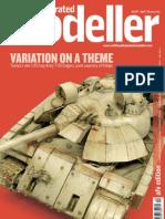 Military Illustrated Modeller 012 2012-04