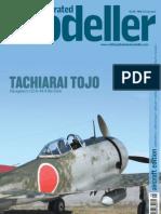 Military Illustrated Modeller 013 2012-05