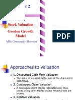 valuation-gordon-growth-model.pptx