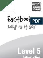 Fact Books 1
