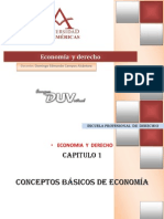 1 Introduccion a La Economia (1)