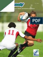 Rugby_2011.en