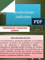 Documentos Juridicos - Argumentacion Juridica (1)