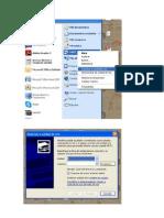 Paquetes de Software 1
