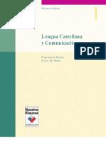 1M01_Castellano