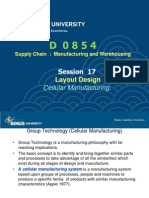D08540000120114015Session 18_-Layout Design
