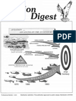 Army Aviation Digest - Sep 1993
