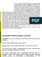 3º+EXERCÍCIO+PRÁTICO+CONTESTAÇÃO+COMENTADO