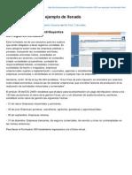 boliviaimpuestos.com-Formulario_500_IUE_ejemplo_de_llenado.pdf