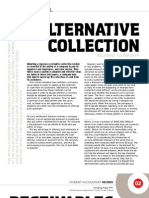 F9 Technical Articles