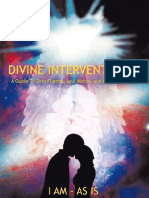 Divine Intervention II a Guide to Twin Flames