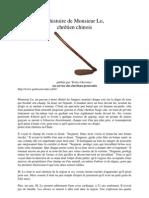 Histoire de M Lo chretien chinois.pdf