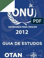 Guia - OTAN