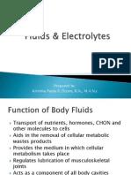 Fluids & Electrolytes.pptx