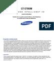 Samsung Galaxy Ace2-S7560M UG FR