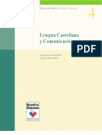 4M01_Lengua_Castellana