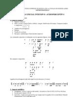 Programa Audioperceptiva CII