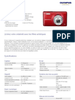 Olympus VH-180 specification.pdf