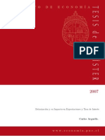 tesis_carguello (1) (1)