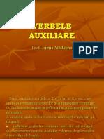 Vb.auxiliare.doc
